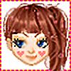 PrincessPochi's avatar