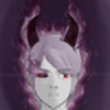 princessponypaint's avatar