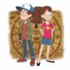 PrincessPook16's avatar