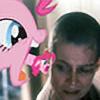 Princesspoopy69's avatar