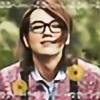 PrincessPorsha's avatar