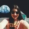 PrincessPoucySlayer's avatar