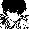 PrincessPriest's avatar