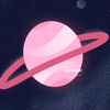 Princesspruprupoo's avatar