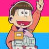 princesspunch69's avatar