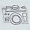 PrincessPuppy's avatar