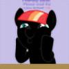 PrincessPuppyLove0's avatar