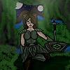 princesspurplegum's avatar