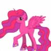 princesspurplepony's avatar