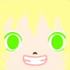 PrincessQueen123's avatar