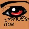 PrincessRae's avatar