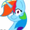 PrincessRainbow123's avatar