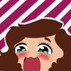 PrincessRamen's avatar