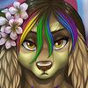 princessrei's avatar