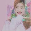 PrincessReIkea's avatar