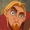 PrincessRikuGrl's avatar