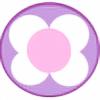 PrincessRinglet's avatar