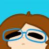 PrincessRobocop's avatar