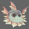 PrincessRory1234's avatar