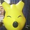 PrincessRosalina982's avatar