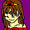 PRINCESSROSE88's avatar