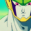 PrincessRosie96's avatar