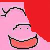 princessroslina's avatar