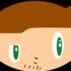 PrincessRyry02's avatar
