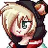 princesss-freckles's avatar