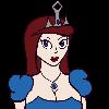 PrincessSammyXaxas's avatar