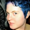 PrincessSappho's avatar