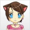 PrincessSarah2's avatar