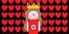 PrincessSarahLovers's avatar
