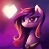 princessscadence's avatar