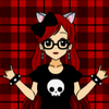 PrincessScarletChan's avatar
