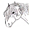 PrincessScootaloo's avatar