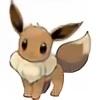 PrincessSelenastar's avatar