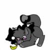 Princessshadowmoon's avatar