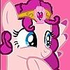 PrincessShimmerSong's avatar
