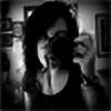 princesssilvia's avatar