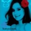 PrincessSms's avatar