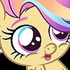 PrincessSnowOfc's avatar