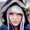 PrincessSoph1e's avatar