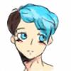 PrincessSparkleGem's avatar