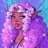 PrincessSparlene's avatar