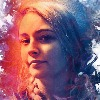 PrincessStarfire's avatar