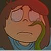 PrincessStarfirefly's avatar