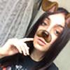 princessstarscream's avatar