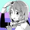 princessstarwatcher's avatar