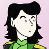 PrincessSunriseDawn's avatar